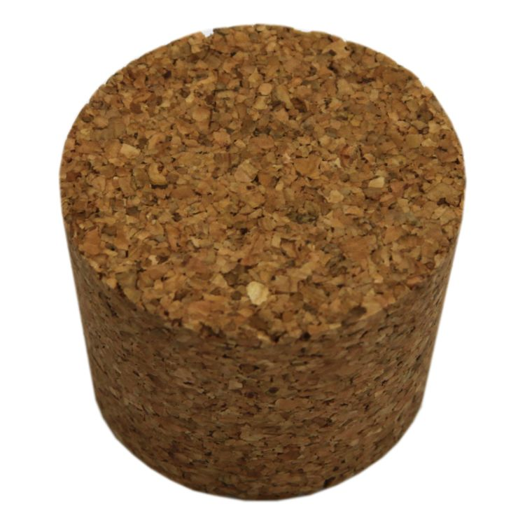 Cork bung solid