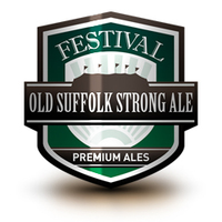 Old Suffolk Strong